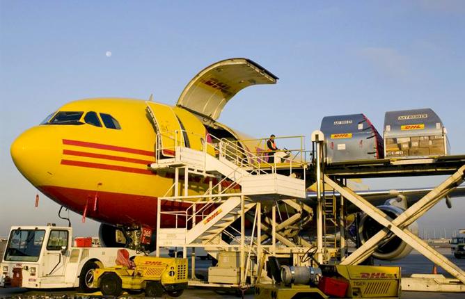 SgbExpress cung cấp dịch vụ chuyển phát nhanh quốc tế đi Australia (Úc)