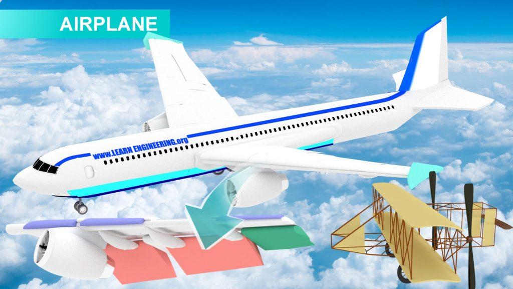Dịch vụ chuyển phát nhanh tài liệu từ Tp Hồ Chí Minh đi Litva chất lượng cao.