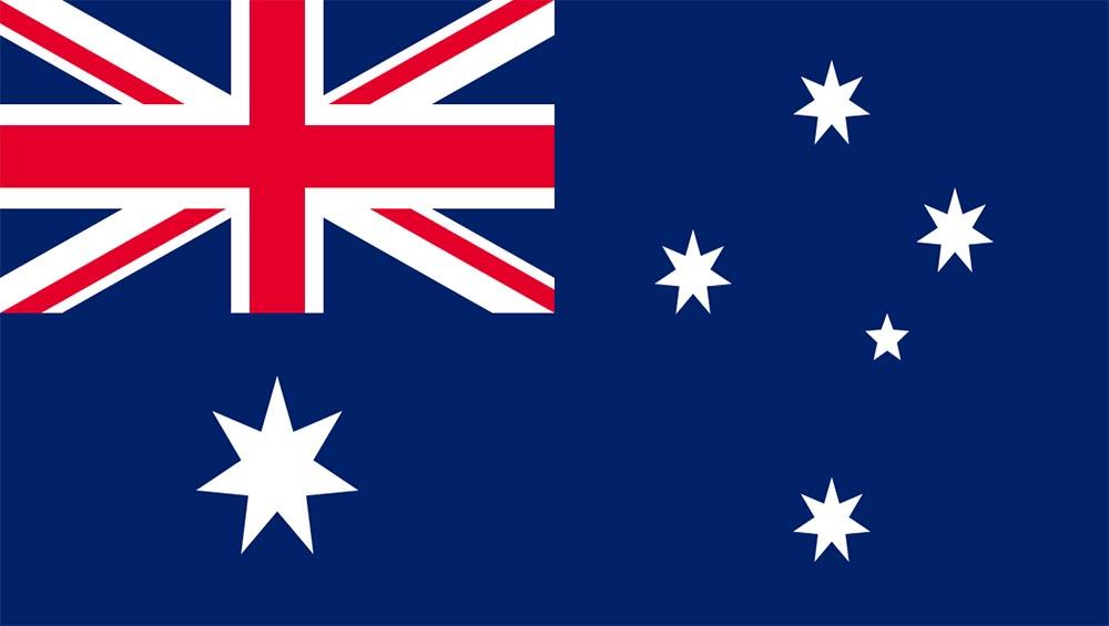 Dịch vụ chuyển phát nhanh đi Australia giá rẻ của Sài Gòn Bay