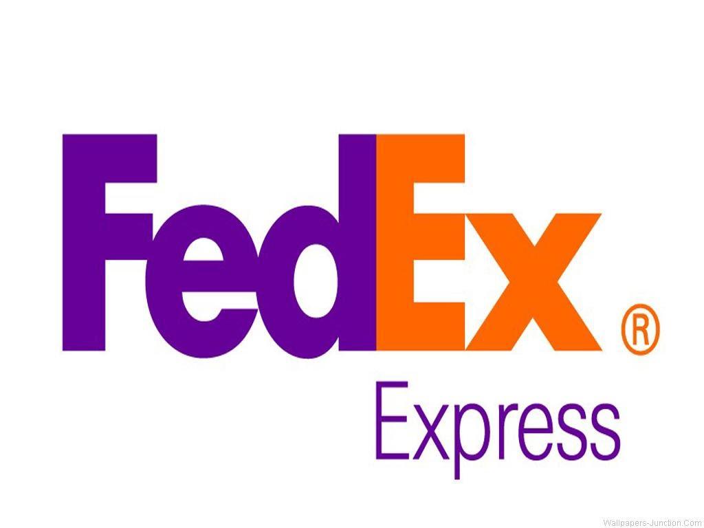 Fedex- Thương hiệu chuyển phát nhanh toàn cầu