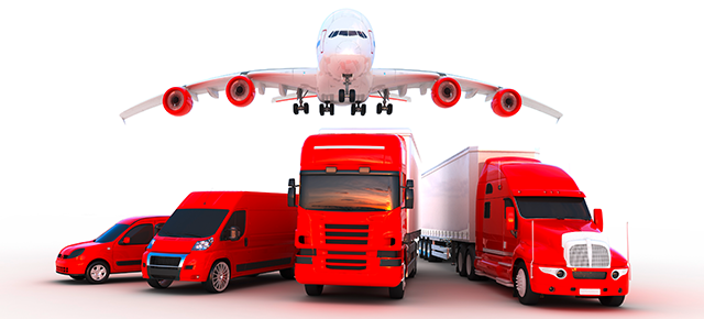 TNT là công ty chuyển phát nhanh hàng đầu thế giới