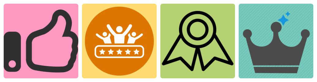 SgbExpress luôn đề cao chất lượng dịch vụ