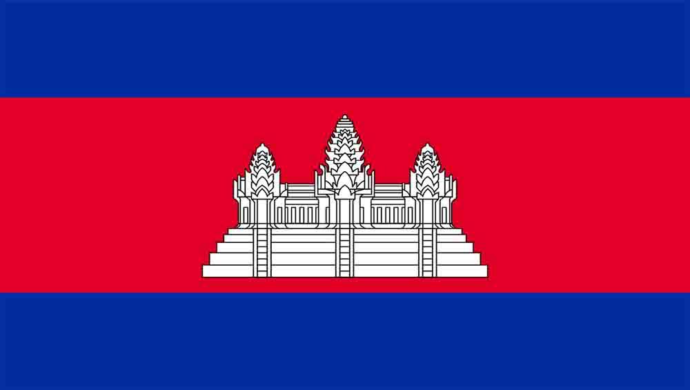 Dịch vụ chuyển phát nhanh đi Campuchia giá rẻ