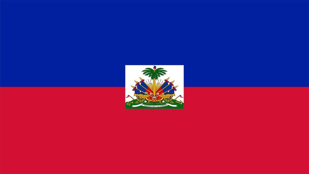 Dịch vụ chuyển phát nhanh hàng hóa đi Haiti uy tín - Sài Gòn Bay Express