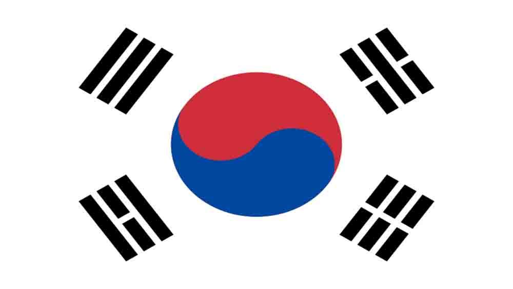 Dịch vụ chuyển phát nhanh đi Hàn Quốc uy tín