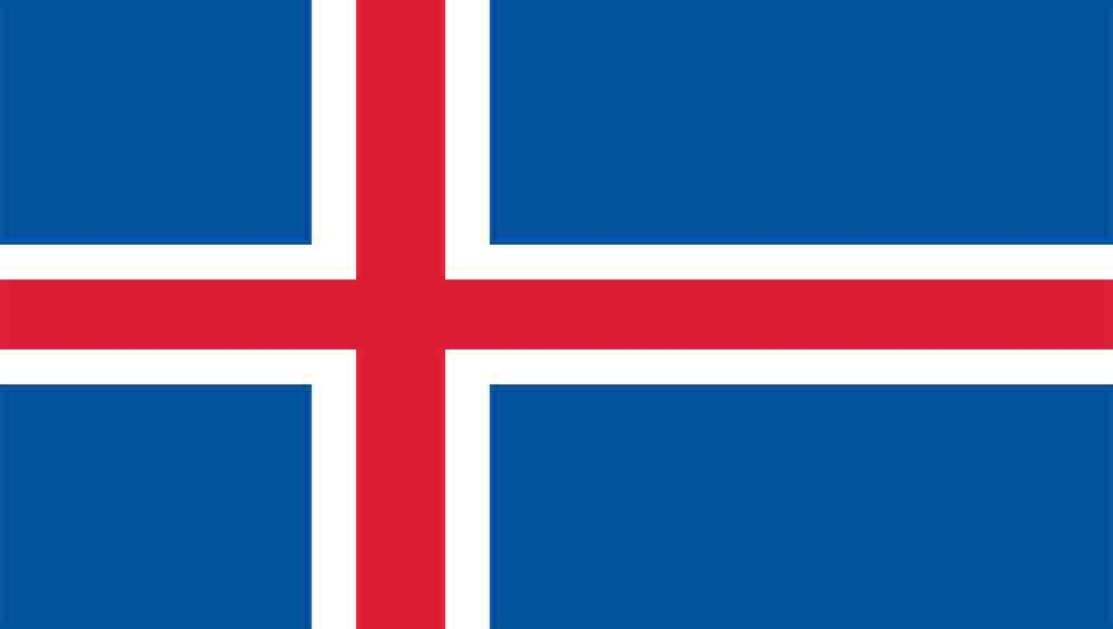 Dịch vụ chuyển phát nhah đi Iceland uy tín
