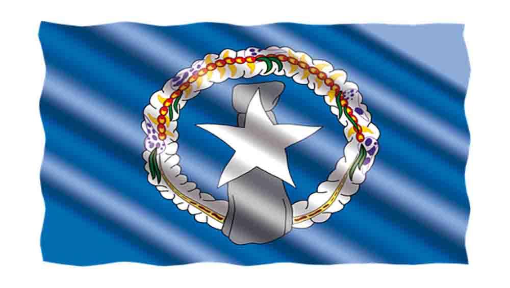Dịch vụ chuyển phát nhanh đi Bắc Mariana uy tín tại Sài Gòn Bay
