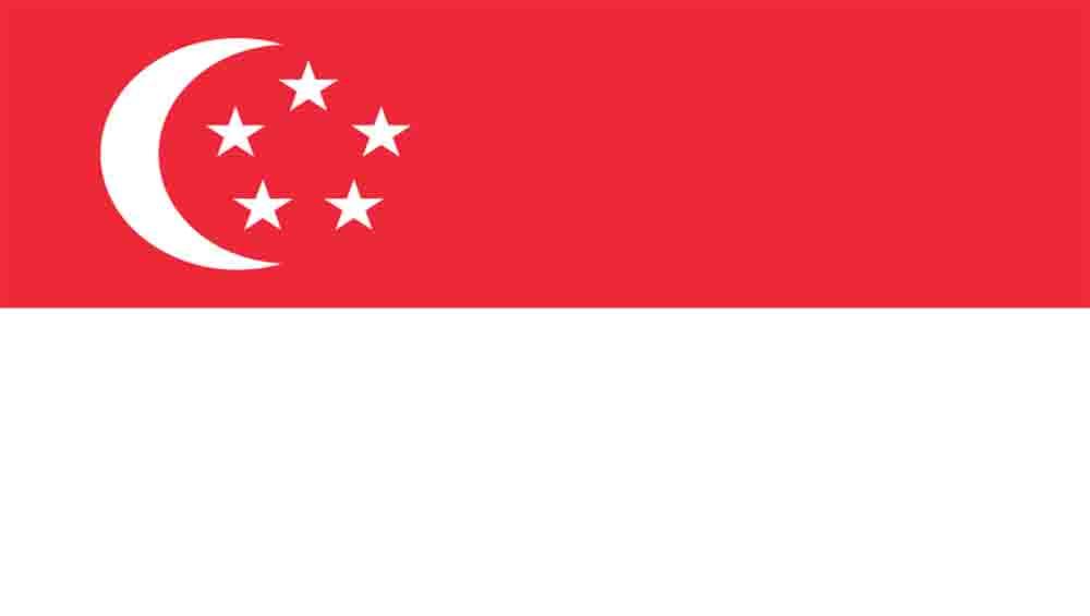 Dịch vụ chuyển phát nhanh quốc tế đi Singapore uy tín