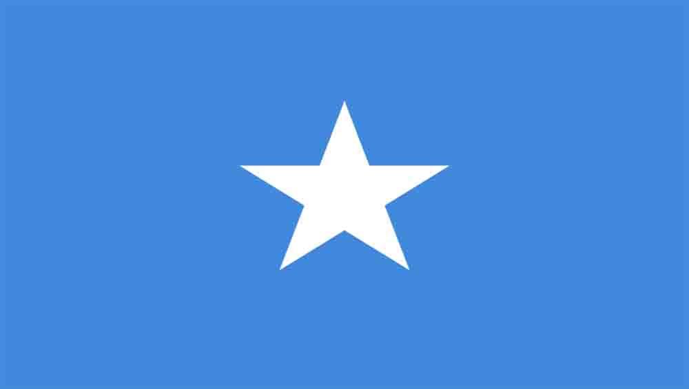 Sài Gòn Bay cung cấp dịch vụ chuyển phát nhanh hàng hóa đi Somalia giá rẻ