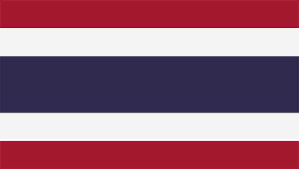 Sài Gòn Bay cung cấp dịch vụ chuyển phát nhanh đi Thái Lan uy tín