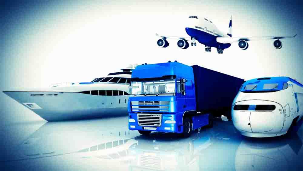 Dịch vụ chuyển phát nhanh đi Wallis và Futuna giá rẻ tại Sài Gòn Bay