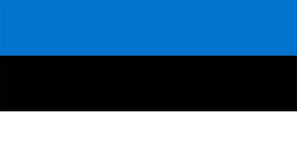 Dịch vụ chuyển phát nhanh hàng hóa đi Estonia giá rẻ tại Sài Gòn Bay Express