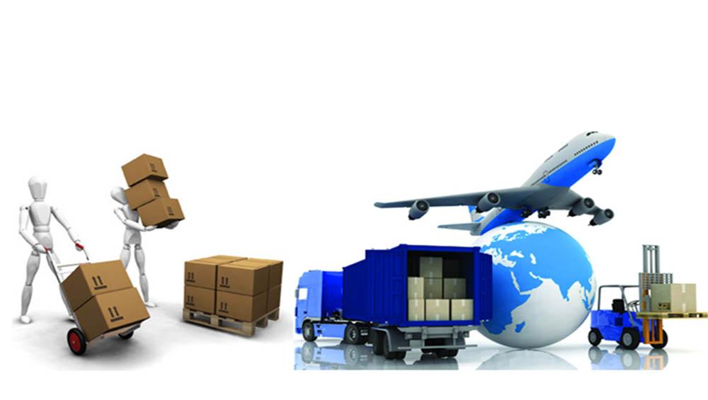 Dịch vụ vận chuyển hàng hóa đi lybia nhanh chóng tại Sài Gòn Bay
