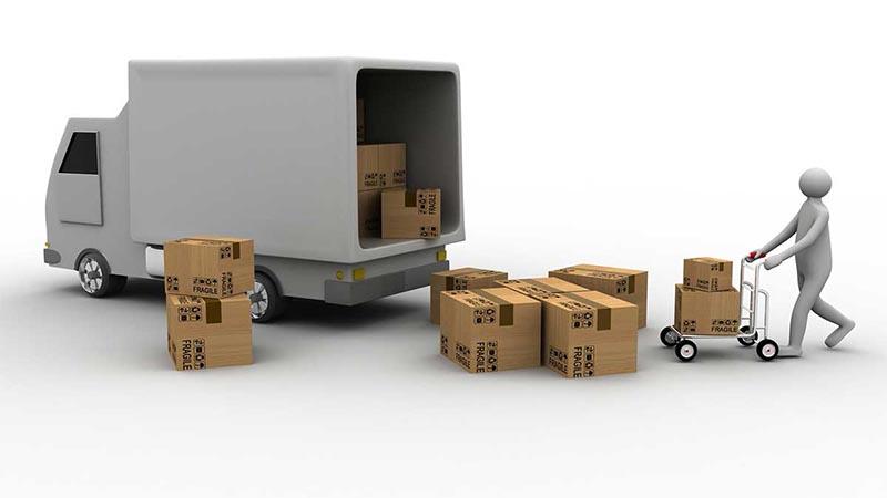 Dịch vụ gửi hàng hóa đi Andorra giá rẻ