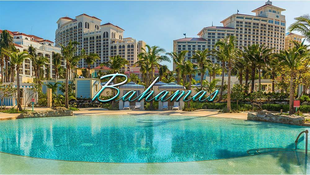 Dịch vụ gửi hàng đi Bahamas giá rẻ của Sài Gòn Bay Express