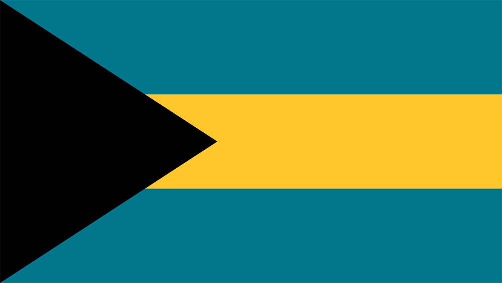 Dịch vụ chuyển phát nhanh đi Bahamas của Sài Gòn Bay