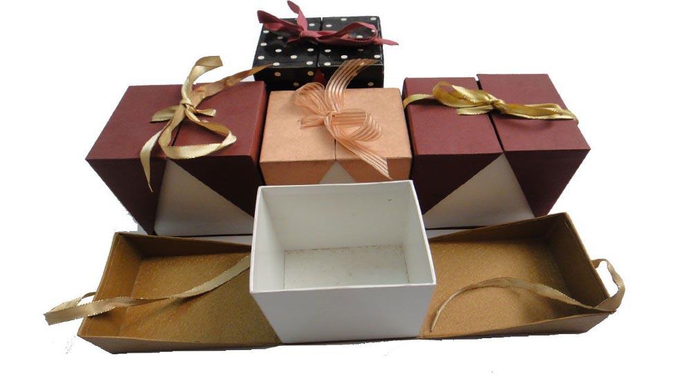 Dịch vụ gửi các sản phẩm làm từ giấy đi quốc tế giá rẻ