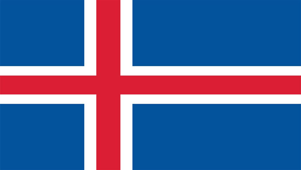 Dịch vụ vận chuyển hàng hóa đi Iceland giá rẻ của Sài Gòn Bay