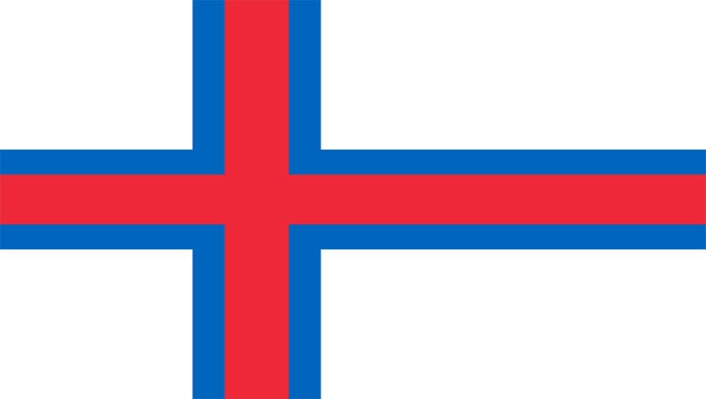 Dịch vụ chuyển phát nhanh hàng hóa đi Quần Đảo Faroe giá rẻ tại Sài Gòn Bay