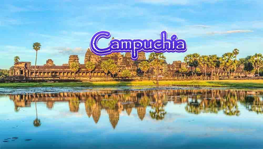 Dịch vụ vận chuyển hàng hóa đi Campuchia nhanh chóng tại Sài Gòn Bay