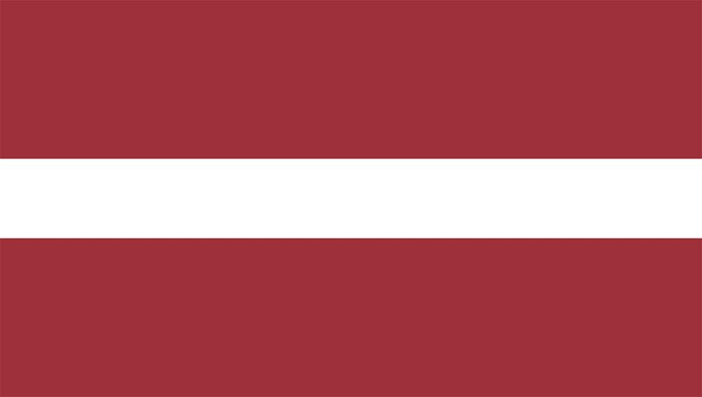 Dịch vụ vận chuyển hàng hóa đi Latvia giá rẻ tại Sài Gòn Bay