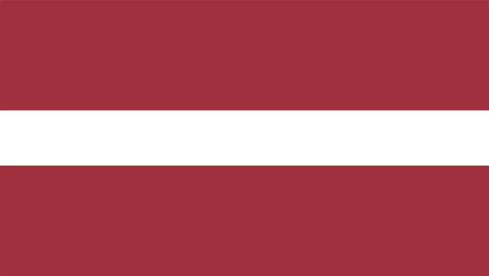 Dịch vụ chuyển phát nhanh đi Latvia giá rẻ của công ty Sài Gòn Bay