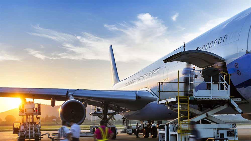 Dịch vụ vận chuyển hàng hóa đi Mali uy tín tại Sài Gòn Bay
