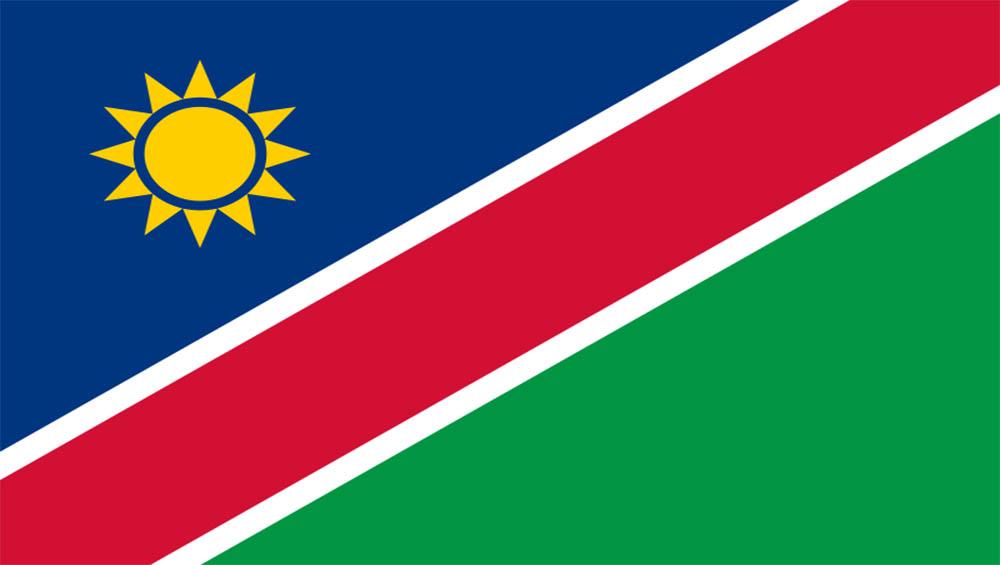 Dịch vụ vận chuyển hàng hóa đi Namibia giá rẻ tại Sài Gòn Bay
