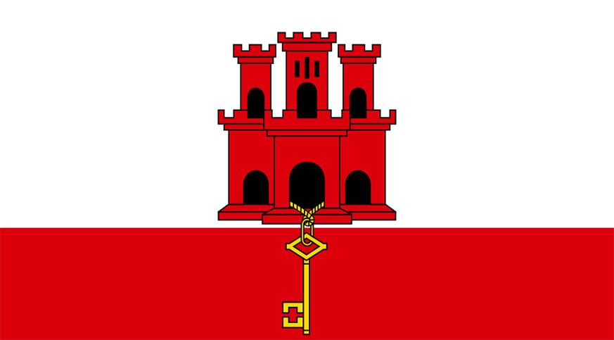 Dịch vụ chuyển phát nhanh đi Gibraltar giá rẻ tại Sài Gòn Bay