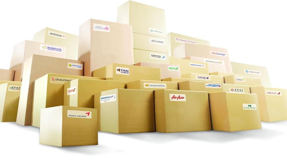 Dịch vụ gửi hàng hóa đi Barbados giá rẻ