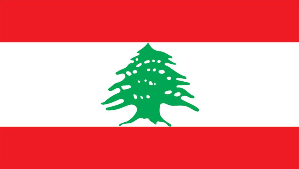 Dịch vụ chuyển phát nhanh đi Lebanon giá rẻ tại Sài Gòn Bay