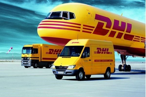 Có nên gửi chuyển phát nhanh quốc tế DHL thông qua Sài Gòn Bay chi nhánh Hà Nội?