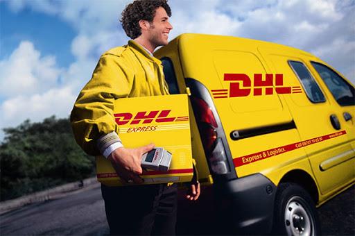 DHL Express tiếp tục mở rộng đầu tư tại Việt Nam bất chấp khó khăn do dịch Covid-19