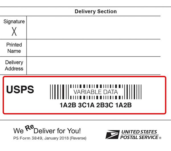 USPS là gì? Làm thế nào để theo dõi đơn hàng ePacket qua USPS?