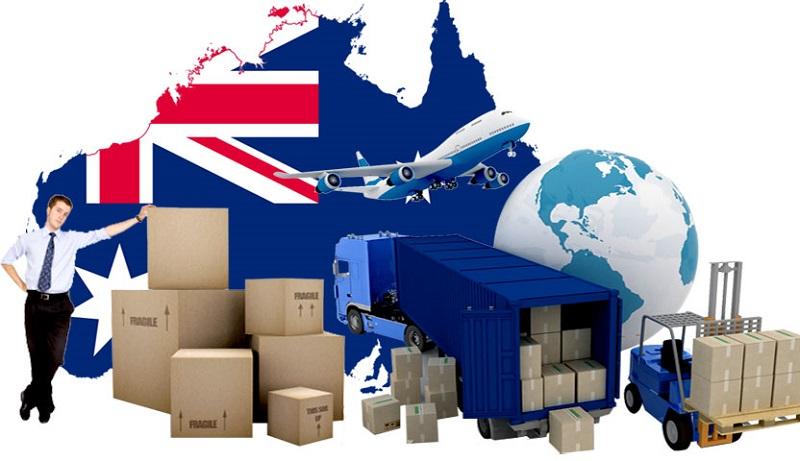 Thủ tục gửi hàng đi châu Âu gồm những gì?